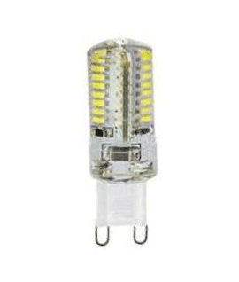 LED G9 Lamp 3W ​Extra Bright